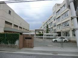 新築戸建 練馬区田柄3丁目 都営大江戸線光が丘駅 4980万円