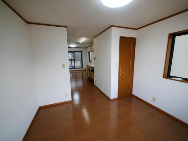 中古戸建 豊島区駒込6丁目 JR山手線駒込駅 5280万円