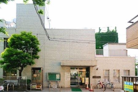 新築戸建 中野区南台3丁目 丸の内方南支線方南町駅 4680万円