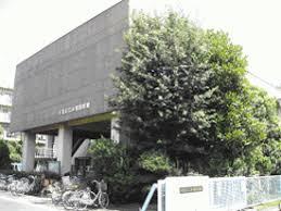 新築戸建 杉並区成田西1丁目 京王井の頭線浜田山駅 6530万円