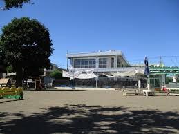 新築戸建 武蔵野市境南町5丁目 JR中央線武蔵境駅 7280万円
