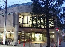 新築戸建 世田谷区中町3丁目 東急大井町線等々力駅 1億190万円