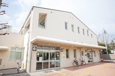 新築戸建 杉並区和泉2丁目 京王井の頭線永福町駅 6650万円