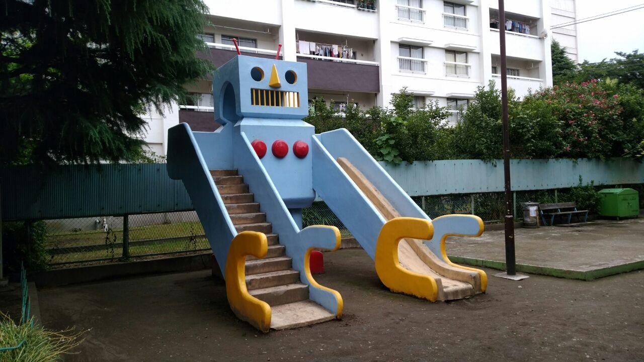 新築戸建 北区王子3丁目 南北線王子駅 7280万円