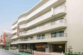 新築戸建 板橋区中台1丁目 東武東上線上板橋駅 4880万円