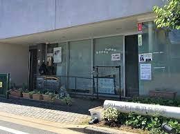 新築戸建 世田谷区奥沢2丁目 東急大井町線自由が丘駅 8490万円