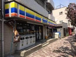 新築戸建 豊島区長崎6丁目 有楽町線千川駅 6480万円