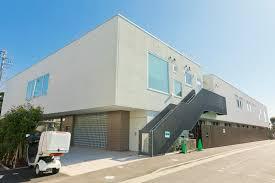 新築戸建 杉並区上井草3丁目 西武新宿線上井草駅 6680万円