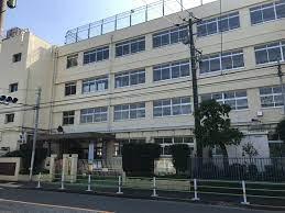土地 大田区南蒲田3丁目 京急本線京急蒲田駅 4050万円