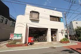 新築戸建 練馬区上石神井3丁目 西武新宿線上石神井駅 4980万円