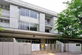 土地 世田谷区上馬3丁目 東急田園都市線駒沢大学駅 6990万円