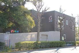 土地 杉並区上荻4丁目 JR中央線西荻窪駅 4580万円
