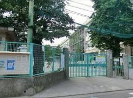 土地 杉並区下高井戸1丁目 京王線桜上水駅 4980万円