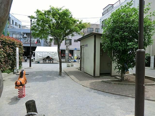 新築戸建 板橋区大谷口北町 有楽町線小竹向原駅 6680万円