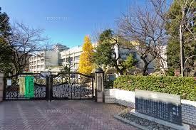中古戸建 板橋区徳丸4丁目 東武東上線東武練馬駅 4130万円
