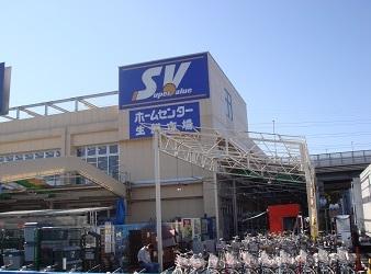 新築戸建 世田谷区上北沢5丁目 京王線八幡山駅 6290万円