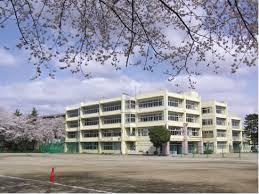 土地 西東京市富士町1丁目 西武新宿線東伏見駅 3600万円