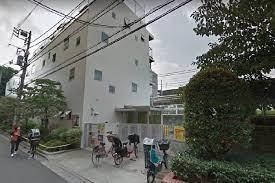 新築戸建 北区岸町2丁目 JR京浜東北線東十条駅 5980万円