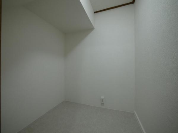 中古戸建 北区神谷3丁目 南北線王子神谷駅 4280万円