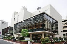 中古マンション 港区海岸2丁目 ゆりかもめ日の出駅 7390万円