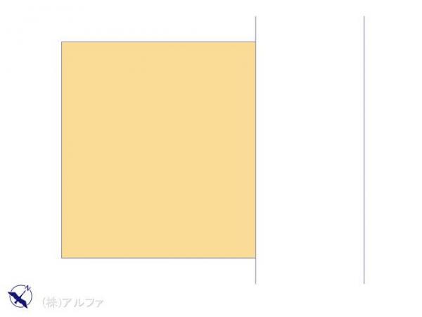 新築戸建 東京都板橋区東山町13-4 東武鉄道東上線ときわ台駅 6980万円