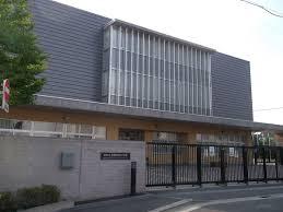 新築戸建 目黒区五本木2丁目 東急東横線祐天寺駅 2990万円