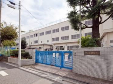 中古戸建 中野区上鷺宮5丁目 西武新宿線下井草駅 8800万円