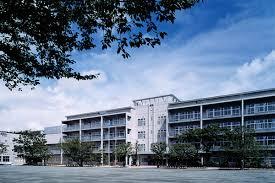 中古戸建 世田谷区千歳台2丁目 小田急線祖師ヶ谷大蔵駅 4380万円