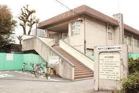 新築戸建 三鷹市中原3丁目 JR中央・総武線吉祥寺駅 5180万円