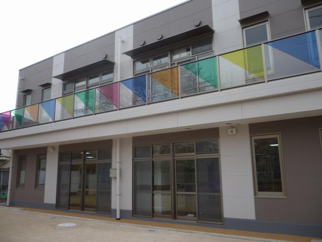 土地 中野区野方3丁目 西武新宿線野方駅 5980万円