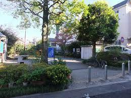 新築戸建 中野区中央1丁目 丸の内線中野坂上駅 7080万円