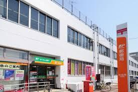 新築戸建 杉並区浜田山3丁目 京王井の頭線西永福駅 6580万円