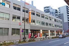 土地 板橋区氷川町 都営三田線板橋区役所前駅 5550万円