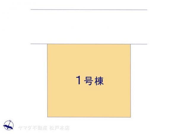 新築戸建 千葉県船橋市習志野台4丁目425-5 新京成電鉄線習志野駅 2090万円