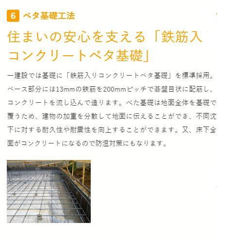 新築戸建 千葉県松戸市岩瀬631-13 JR常磐線(上野〜取手)松戸駅 3690万円