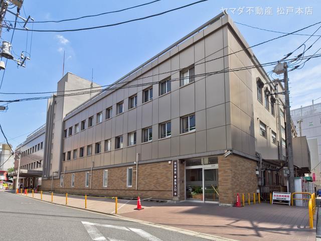 新築戸建 千葉県柏市豊平町413-4 JR常磐線(上野〜取手)柏駅 3398万円