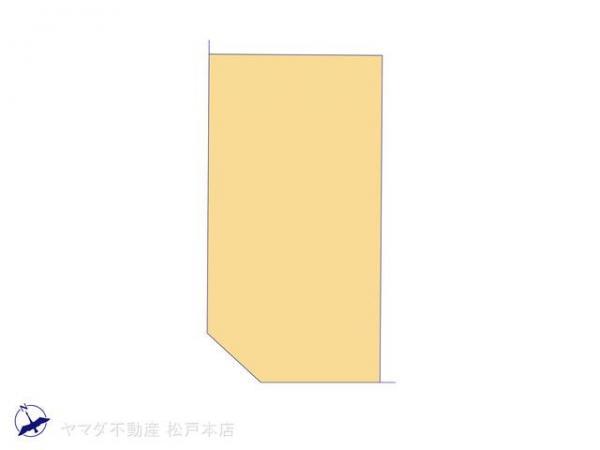 新築戸建 千葉県松戸市上矢切1091-11 JR常磐線(上野〜取手)松戸駅 3280万円