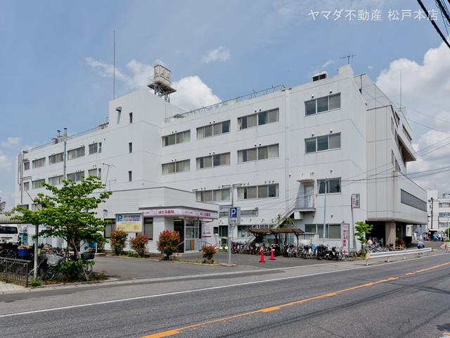新築戸建 千葉県柏市あかね町8-73 JR常磐線(上野〜取手)柏駅 2480万円