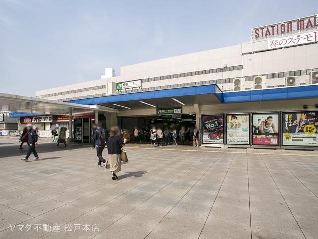 新築戸建 千葉県柏市八幡町1384-28 JR常磐線(上野〜取手)柏駅 3390万円