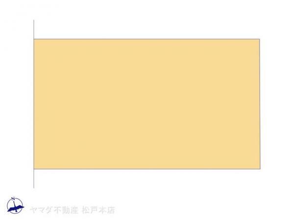 新築戸建 千葉県船橋市薬円台3丁目13-14 新京成電鉄習志野駅 2580万円