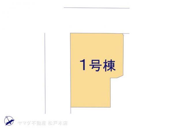 新築戸建 千葉県船橋市南本町29-23 JR中央・総武線船橋駅 4080万円