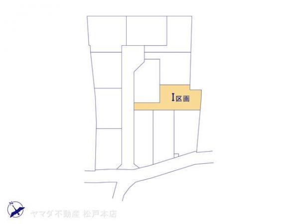 土地 千葉県柏市大井2227-1 JR常磐線(上野〜取手)柏駅 660万円