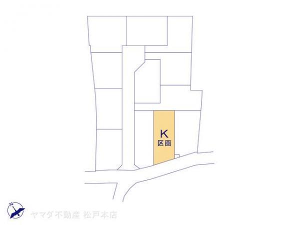 土地 千葉県柏市大井2227-1 JR常磐線(上野〜取手)柏駅 980万円