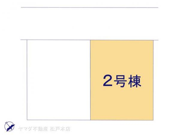 新築戸建 千葉県船橋市三咲8丁目71-90 新京成電鉄線三咲駅 2990万円