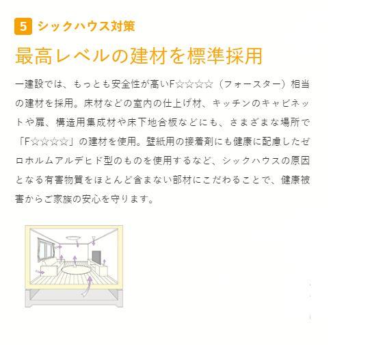 新築戸建 千葉県市川市福栄2丁目17-6 東西線行徳駅 4980万円