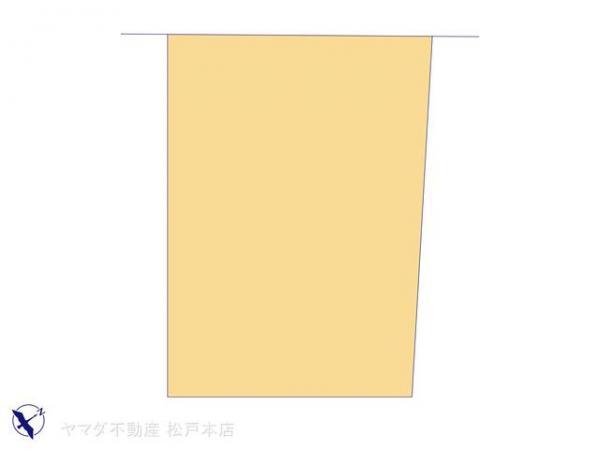 新築戸建 千葉県松戸市緑ケ丘1丁目75 JR常磐線(上野〜取手)松戸駅 3380万円