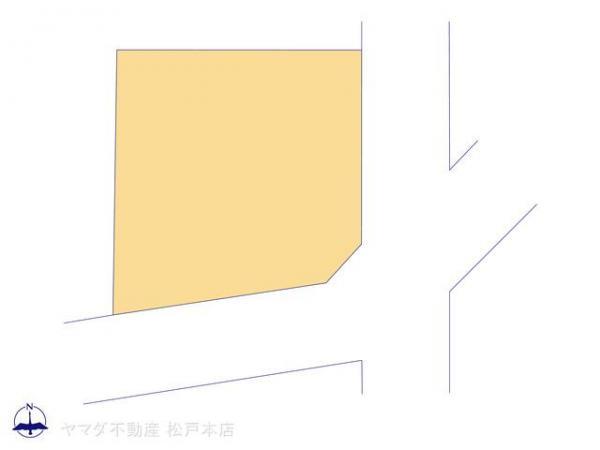 新築戸建 千葉県松戸市上本郷1400-49 千代田常磐線北松戸駅 4280万円
