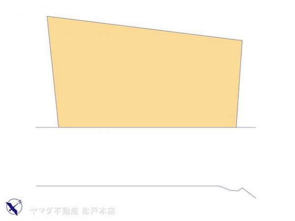 新築戸建 千葉県松戸市上本郷 千代田・常磐緩行線北松戸駅 3680万円