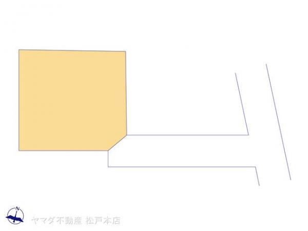 新築戸建 千葉県柏市大塚町 千代田・常磐緩行線柏駅 4280万円