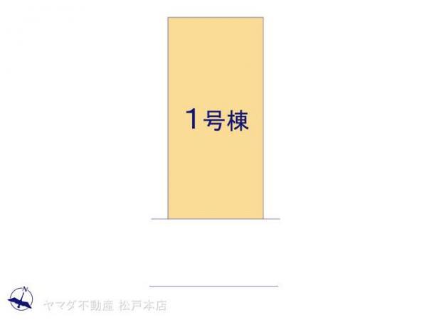 新築戸建 千葉県船橋市習志野台5丁目 新京成電鉄習志野駅 4080万円